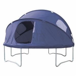 Палатка за батут 180 - 430 см inSPORTline