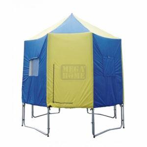 Палатка за батут Spartan 396 см