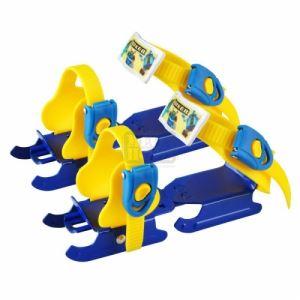 Детски кънки за лед Worker Duckss