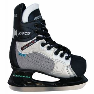 Кънки за хокей Worker Hypos