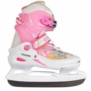 Детски кънки за хокей Worker Labina