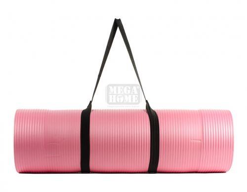 Постелка за аеробика DeHome 180 х 60 х 1.5 см