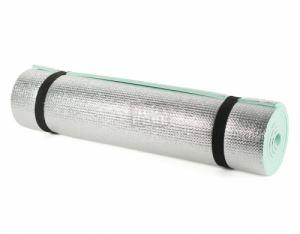 Постелка за пикник DeHome 180 х 50 х 0.6 см