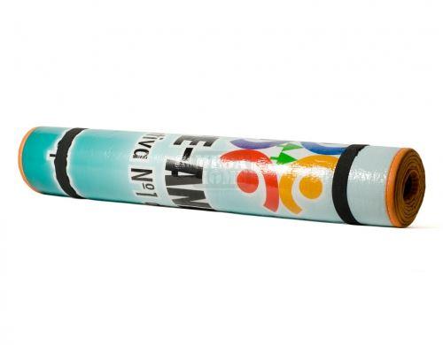 Постелка за пикник DeHome 180 х 60 х 0.4 см