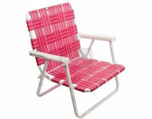 Сгъваем стол DeHome 40 х 57 х 62 см