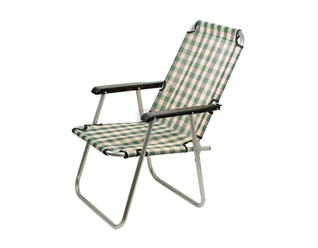 18e6bf8a0b1 Сгъваем стол DeHome 58 х 92 х 50 см - Къмпинг стол - Цена - Продажба