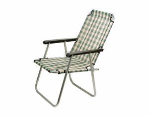 Сгъваем стол DeHome 58 х 92 х 50 см