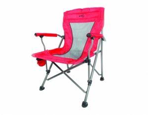 Сгъваем стол DeHome 57 x 91 см