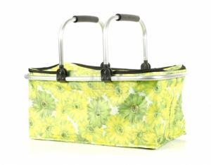 Чанта за пикник DeHome 45 х 22 х 26 см