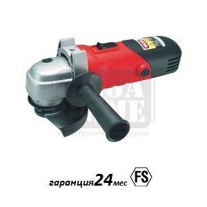 Ъглошлайф SA 920 Valex 125 мм