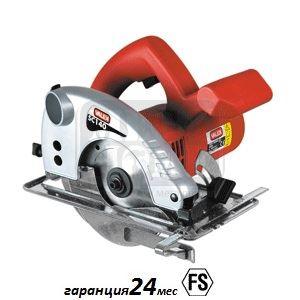 Ръчен циркуляр SC140N Valex 900 W