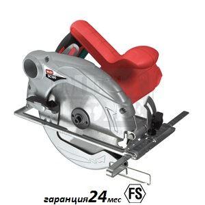 Ръчен циркуляр SC160 Valex 1200 W