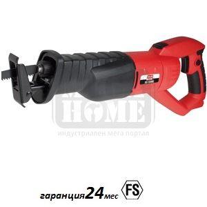 Саблен трион SG1000E Valex 850 W