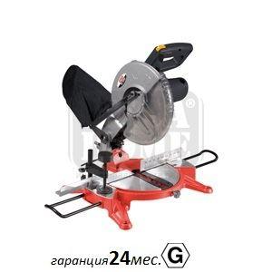 Настолна отрезна машина TL250 Valex 1800 W