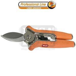 Градинска ножица за цветя, плодове и лозя профи серия Valex 150