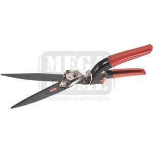 Ножица за трева 165 мм Valex