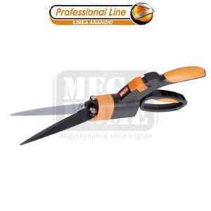 Ножица за трева 150 мм профи серия Valex