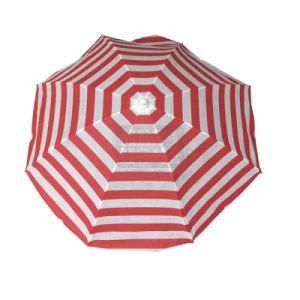 Чадър за плаж 180 см
