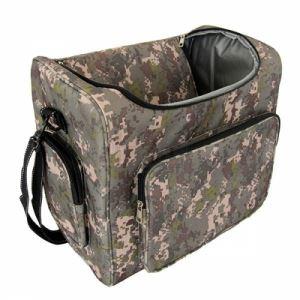 Хладилна чанта BM 30 х 37 х 36.5 см