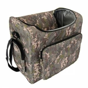 Хладилна чанта SM 25.7 х 27 х 32 см