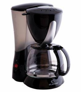 Кафеварка Елеком EK-618 N 800 W