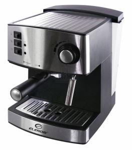 Кафемашина Елеком ЕК - 207 1050 W