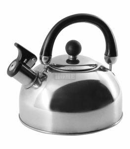 Чайник Елеком 4002 2.5 л