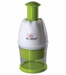 Чопър за зеленчуци Елеком ЕК-827