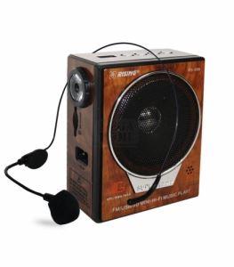 Радио Елеком RS-599