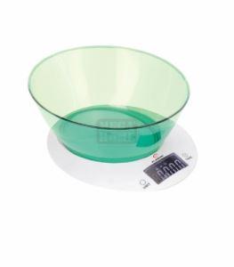Дигитален кухненски кантар Елеком ЕК-973