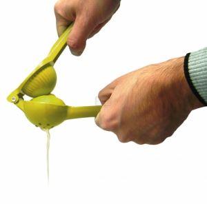 Ръчна преса за цитруси Vin Bouque Lemon