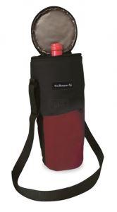 Охлаждаща чанта за 1 бутилка Vin Bouque