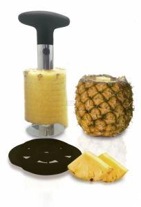 Сет за ананаси Vin Bouque