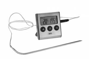 Дигитален термометър за готвене Gefu Tempere