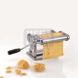 Машинка за спагети Gefu Perfetta Brillante