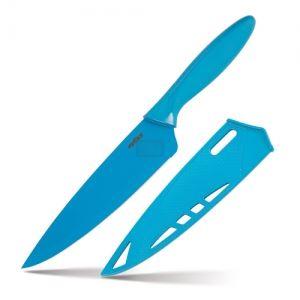 Нож на майстора с предпазител 19 см Zyliss