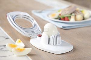 Прибор за рязане на яйца Zyliss
