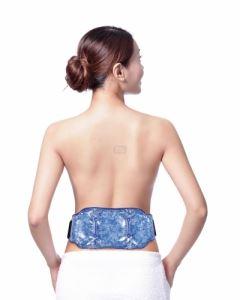 Охлаждащ-затоплящ компрес Innoliving Spherapy за болки в кръста