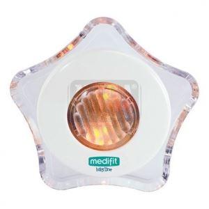 Нощна лампа против комари Innoliving