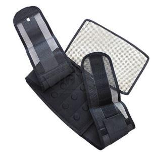 Подгряващ колан с турмалин Casada Self Heating Belt М - XXL