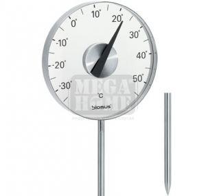 Градински термометър по целзий Blomus Grado