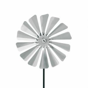 Ветропоказател с 14 крила Blomus Viento Ø 20 см