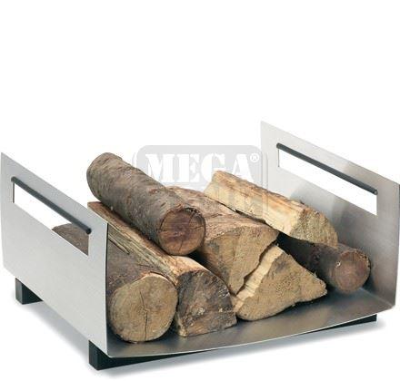 Поставка за дърва Blomus Chimo