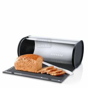 Кутия за хляб Blomus Panea