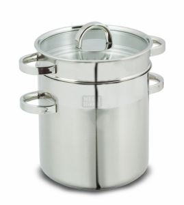 Комплект за спагети Silampos Ø 20 см