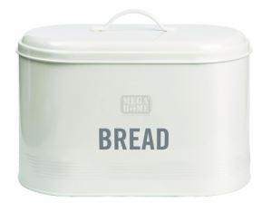 Кутия за хляб Jamie Oliver