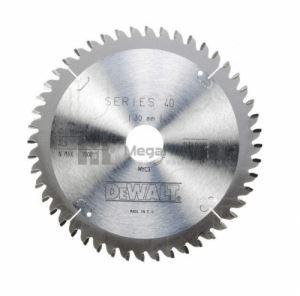 Циркулярен HW диск за дърво DeWalt 235 мм х 30 мм z56