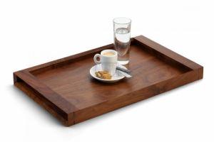 Дървена табла за сервиране Philippi Lodge S - L размер