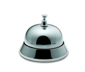 Звънец Philippi M - XL размер