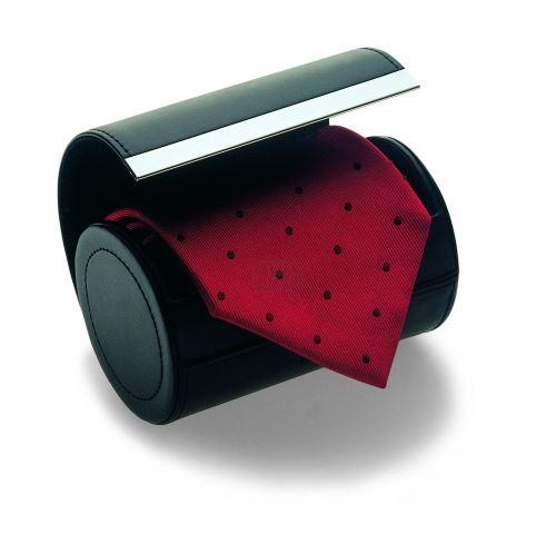 Кутия за вратовръзка Philippi Джорджио